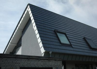 Arnold-Stoeffges-Dachdecker-krefeld-projekte-cimg0551