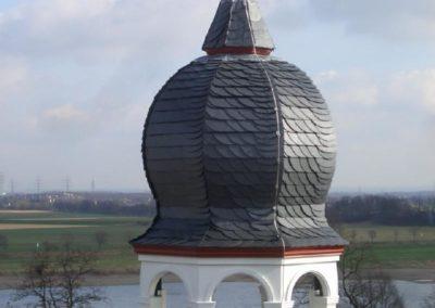 Arnold-Stoeffges-Dachdecker-krefeld-projekte-cimg3037