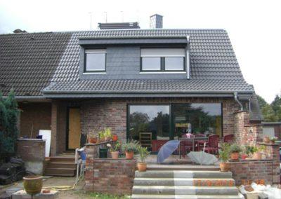Arnold-Stoeffges-Dachdecker-krefeld-projekte-cimg8847