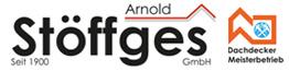 Arnold Stöffges GmbH | Dachdecker Meisterbetrieb in Krefeld