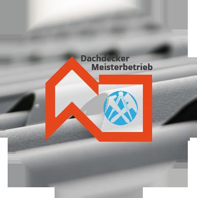Logo Dachdecker Meisterbetrieb - Willkommen bei Arnold Stöffges GmbH | Dachdecker Meisterbetrieb in Krefeld am Niederrhein - Dächer, Fassaden, Abdichtungen & Reparaturen am Dach seit 1900