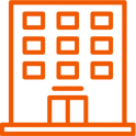 Flachdach - Arnold Stöffges GmbH | Dachdecker Meisterbetrieb in Krefeld am Niederrhein - Dächer, Fassaden, Abdichtungen & Reparaturen am Dach seit 1900