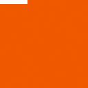 Gründach - Arnold Stöffges GmbH | Dachdecker Meisterbetrieb in Krefeld am Niederrhein - Dächer, Fassaden, Abdichtungen & Reparaturen am Dach seit 1900