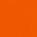 Solardach - Arnold Stöffges GmbH | Dachdecker Meisterbetrieb in Krefeld am Niederrhein - Dächer, Fassaden, Abdichtungen & Reparaturen am Dach seit 1900